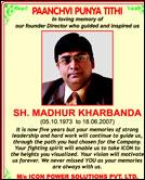 Sample Obituary Ad