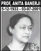 Sample Obituary Ad
