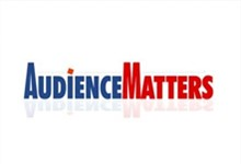 Audience Matters