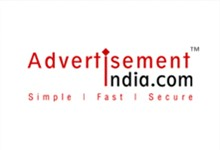 Advertisement India.com, Mumbai