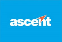 Ascent, Delhi,